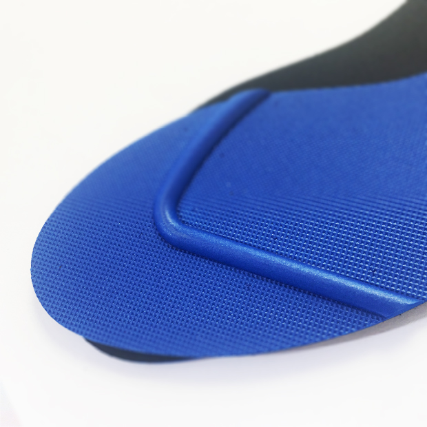 insole-inner-1-mens-cnt