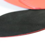 insole-inner-1-gnl-cnt