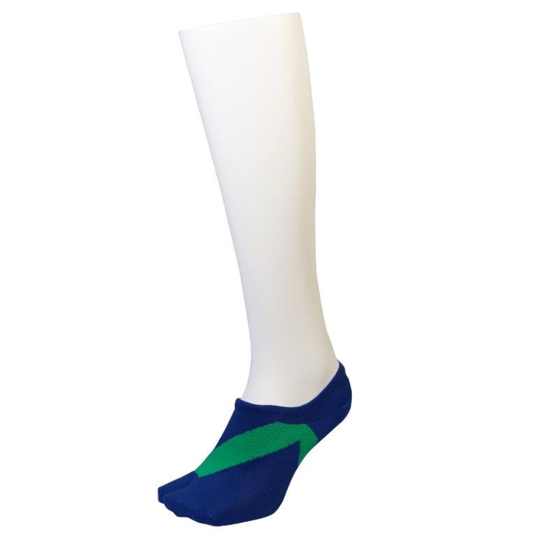sox-sneaker-B&G-1-cnt