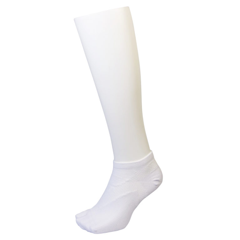 sox-ankle-WH-1-cnt